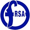 Logo for FRSA (Florida Roofing, Sheet Metal, & Air Conditioning Contrs. Assn.)