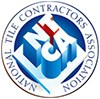 Logo for NTCA (National Tile Contractors Assn.)
