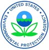 Logo for EPA (Environmental Protection Agency)