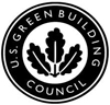 USGBC (United States Green Building Council)