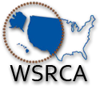 Logo for WSRCA (Western States Roofing Contractors Assn.)