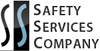 Logo for Safety Services Company