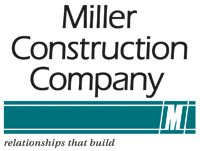 Miller Construction Company ProView
