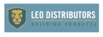 Leo Distributors Building Products, Inc. ProView