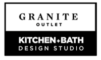 Granite Outlet Kitchen & Bath Design Studio - Millersville