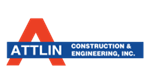 Attlin Construction, Inc. ProView