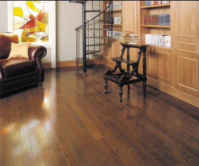 Timberline houston flooring design center houston texas Wood flooring houston