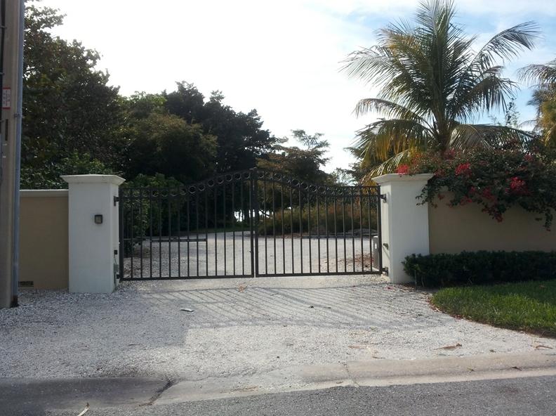 Cia Access Sarasota Florida Proview