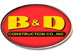 B & D Construction Co., Inc. ProView