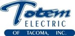 Totem Electric of Tacoma, Inc. ProView