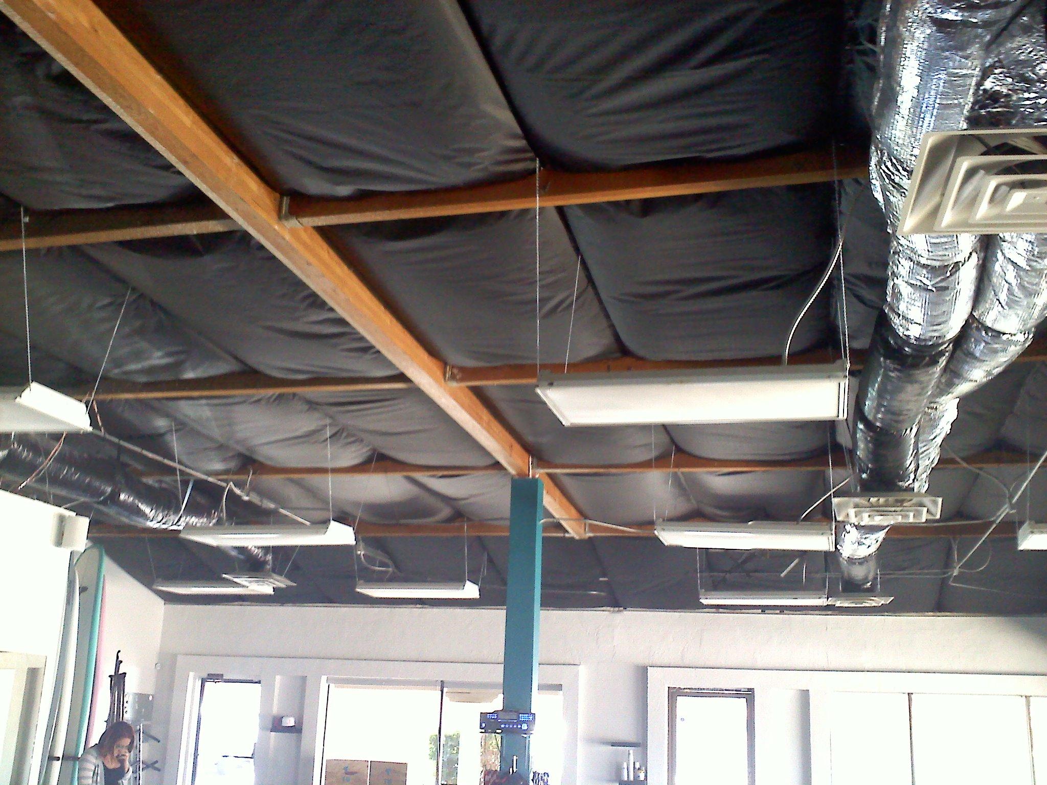 Murray Insulation Llc Avondale Arizona Proview