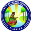 Thermal Concepts City of Miami Springs PC
