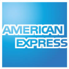 Thermal Concepts, Inc. ProView project portfolio for AMEX Air Handler Replacements