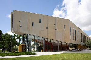 Fiu School Of Business