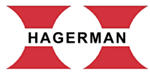 Hagerman Construction ProView