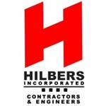 Hilbers, Inc. ProView