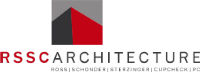 Logo of RSSC Architecture