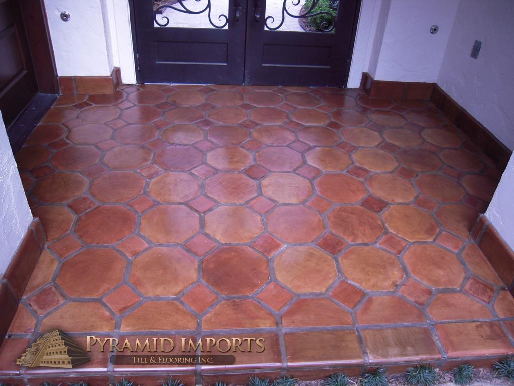 Pyramid Imports Tile Amp Flooring Inc Video Amp Image