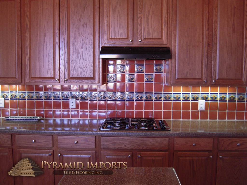 Pyramid imports tile flooring inc houston texas m for Tile flooring houston