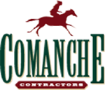 Comanche Contractors LP ProView