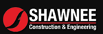 Shawnee Construction & Engineering ProView