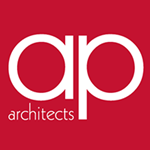 AP Architects ProView