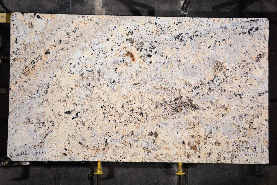 Granite Suppliers In Virginia Beach