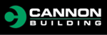 Cannon Building Services, Inc. ProView