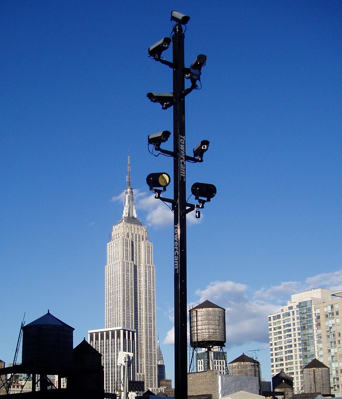 United Surveillance Amp Alarm Wheat Ridge Colorado Proview