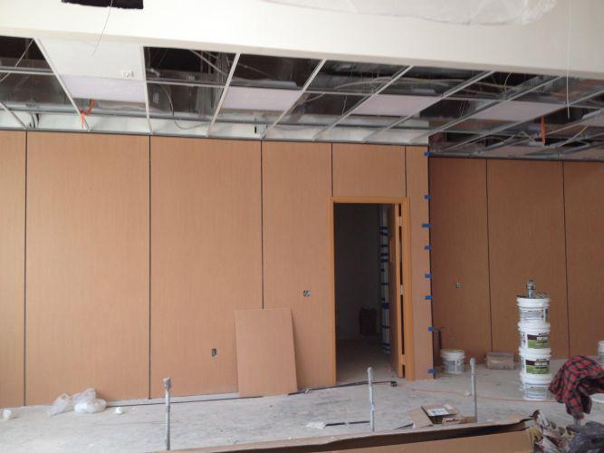 Drywall Applicators Of Texas Llc Plano Texas Proview