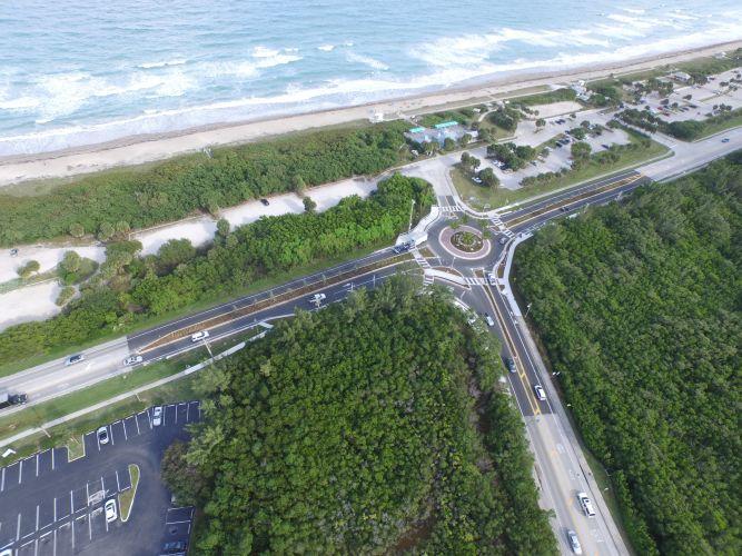 Commercial Demolition Contractors Pompano Beach Florida
