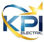KPI Electric, Inc. ProView