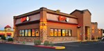 Wendys - KPI Electric, Inc.