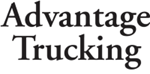 Advantage Trucking ProView
