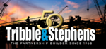 Tribble & Stephens Co. ProView
