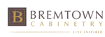 Bremtown Fine Custom Cabinetry ProView