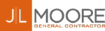 J.L. Moore, Inc. ProView