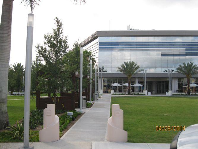 Landscape Service Professionals Inc Tamarac Florida