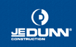 JE Dunn Construction Group, Inc. ProView