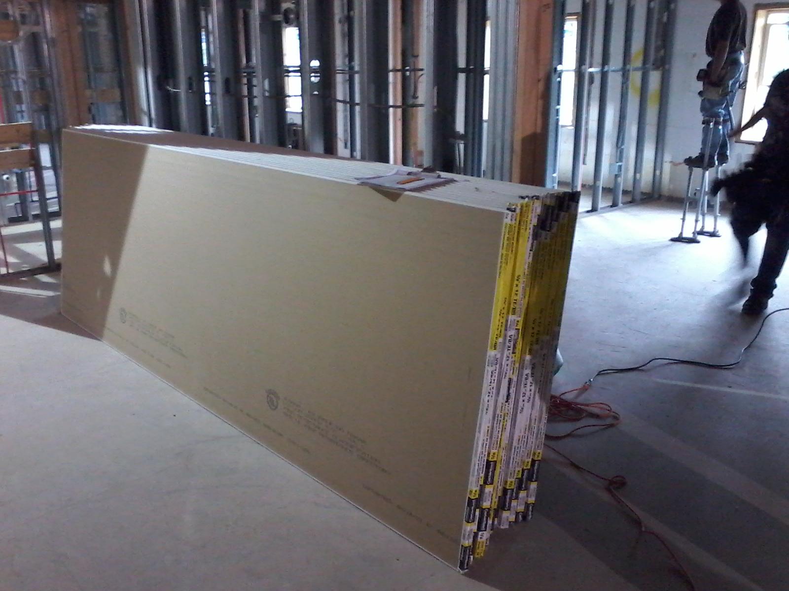 Medina Drywall Supply, Inc  - Medina, Ohio | ProView