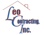 Leo Contracting, Inc. ProView