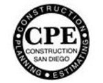 CPE Construction, Inc. ProView