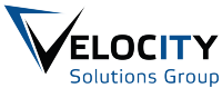 Velocity Solutions Group LLC ProView