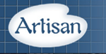 Artisan Tile & Marble Co. of New Jersey ProView
