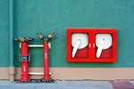 Fire Protection Equipment - Southeastern Fire Equipment, Inc.