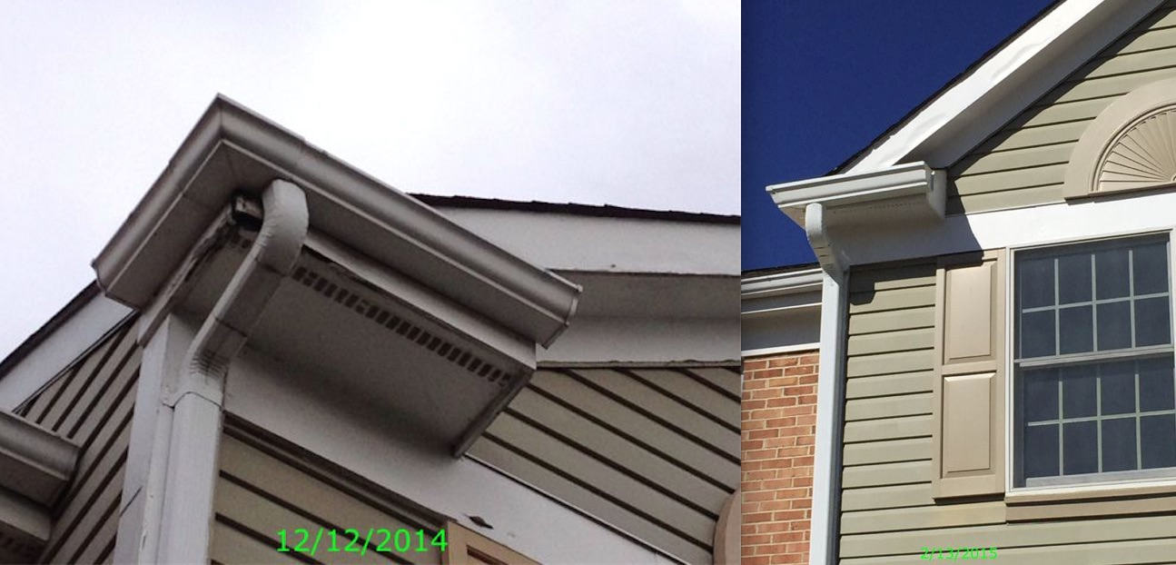 Bena Services Inc Property Maintenance Amp Repair