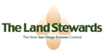 The Land Stewards ProView