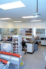 IntraBiogtics Pharmaceuticals - Applied Constr. Technology, Inc.