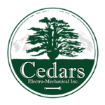Cedars Electro-Mechanical, Inc. ProView