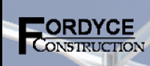 Fordyce Construction, Inc. ProView